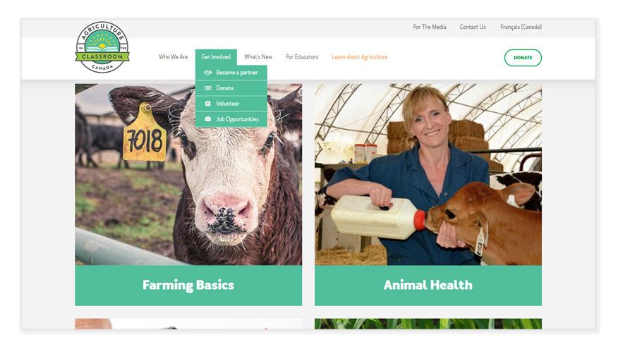 AITC-Farming-Animal-Health.jpg