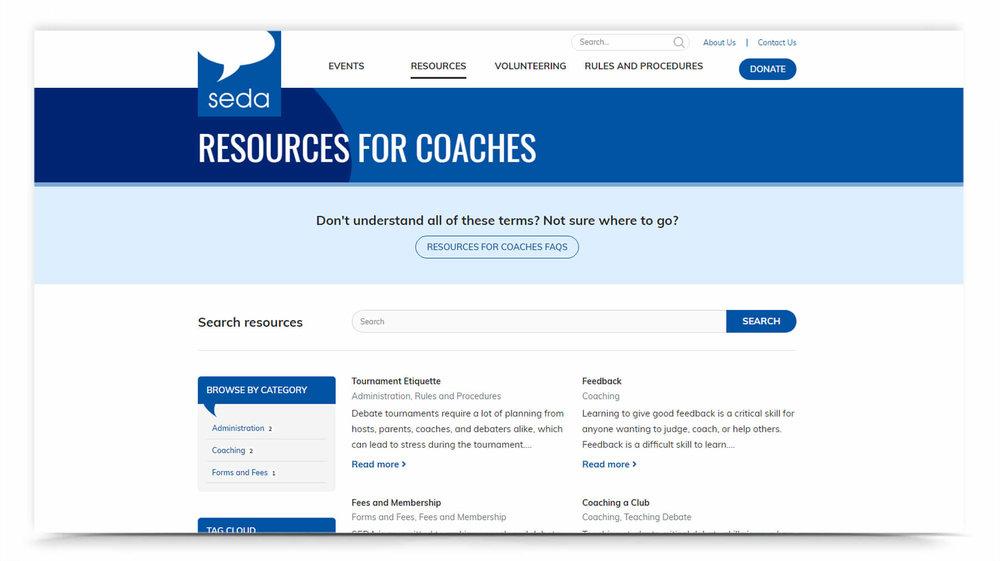 SEDA-Resources-screen.jpg
