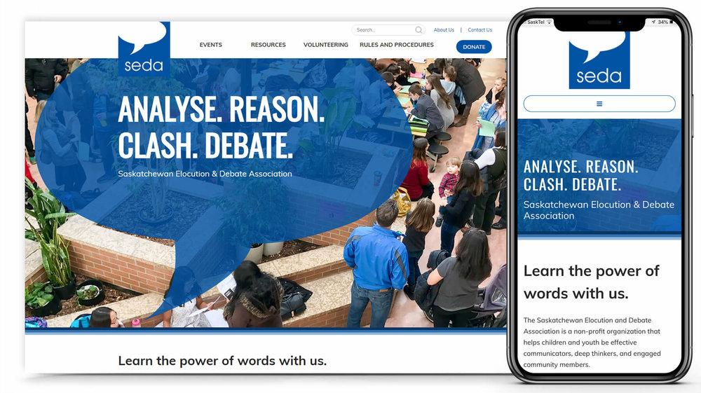 SEDA-Website-Homepage-Mobile-Responsive.jpg