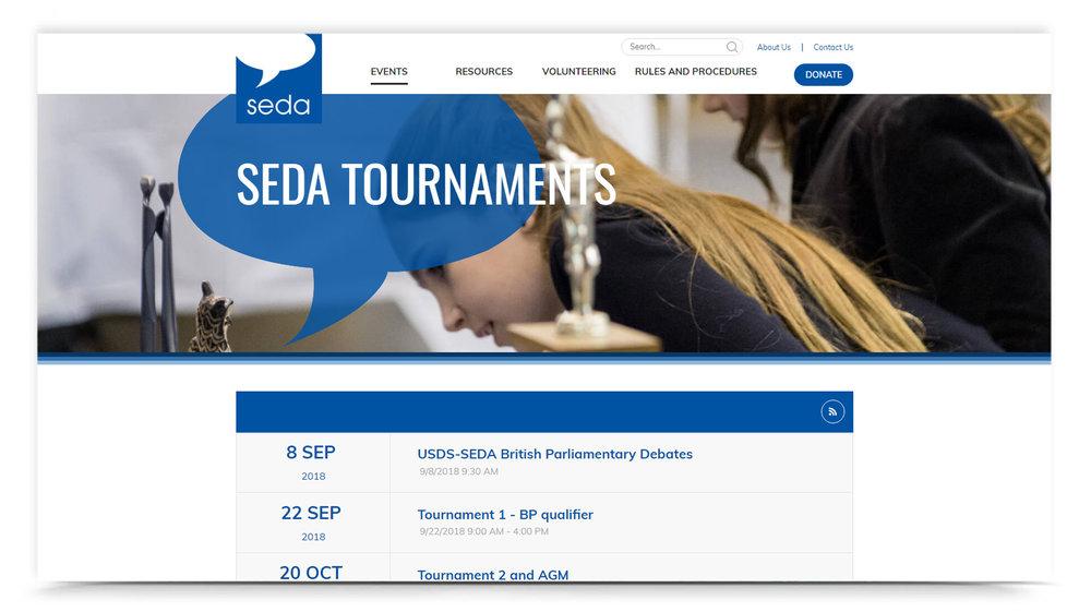 SEDA-Tournament-Feed.jpg