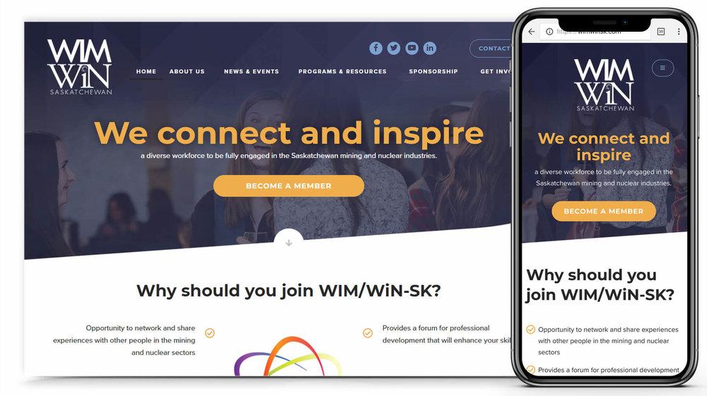 WIM-Win-SK-Home.jpg