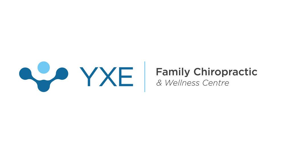 YXE Family Chiropractic v1.jpg