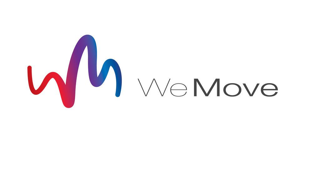 WeMove logo v1.jpg