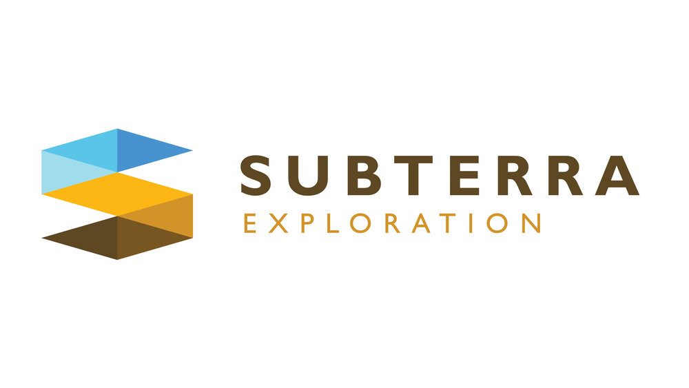 Subterra Logo v1.jpg