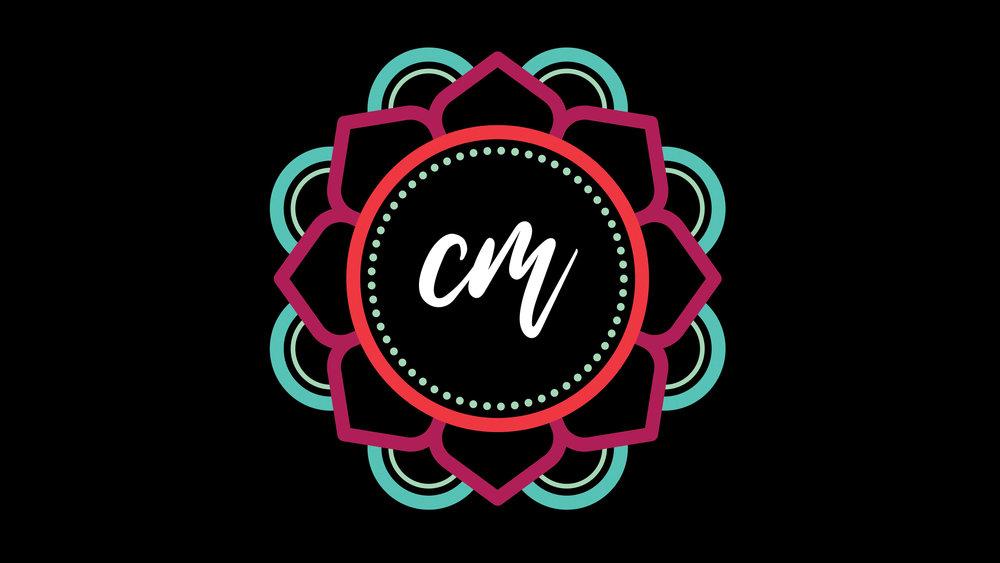 Cari Moffet logo on black.jpg