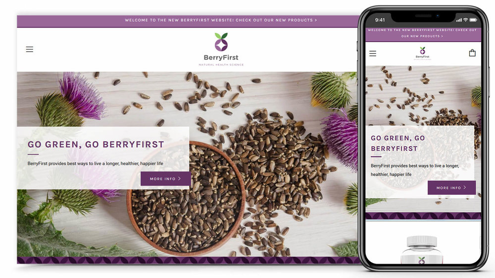 Berry First Website image 1.jpg
