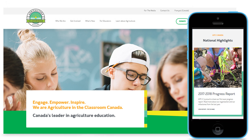Agriculture-in-the-Classroom-Canada-Website-Development.jpg