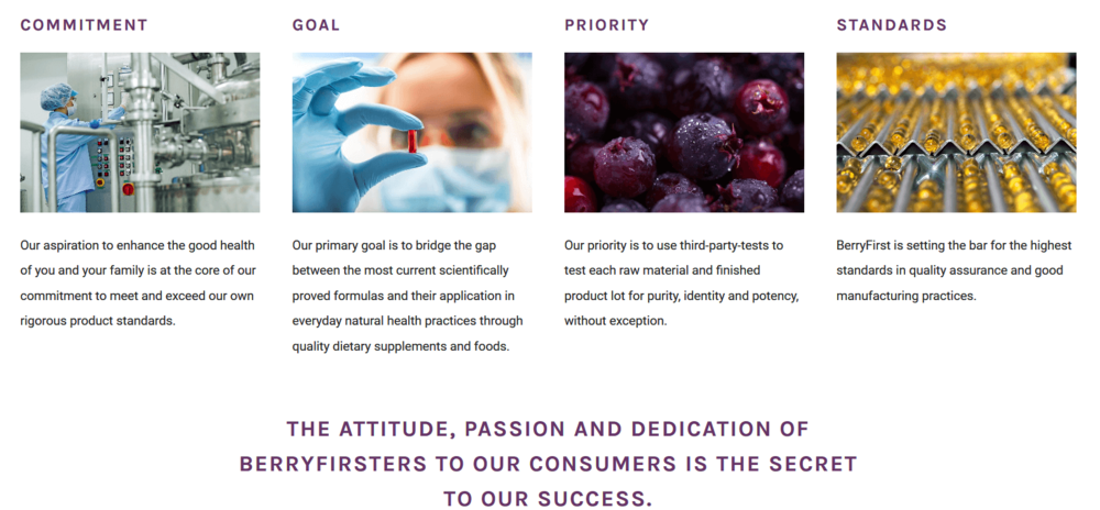 BerryFirst About us(1).png