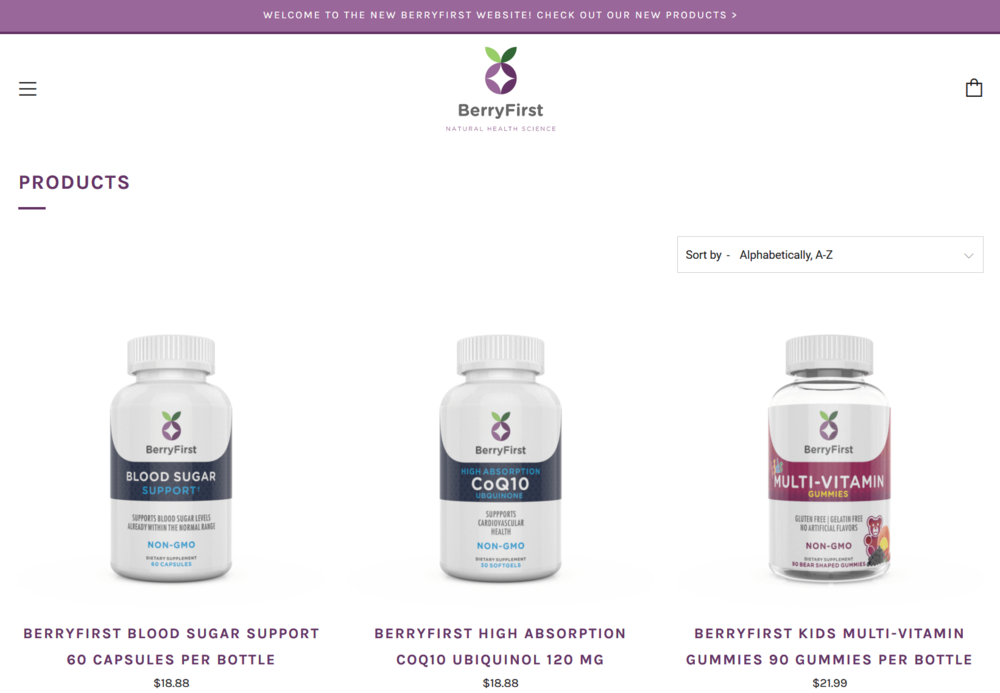 BerryFirst Products.png