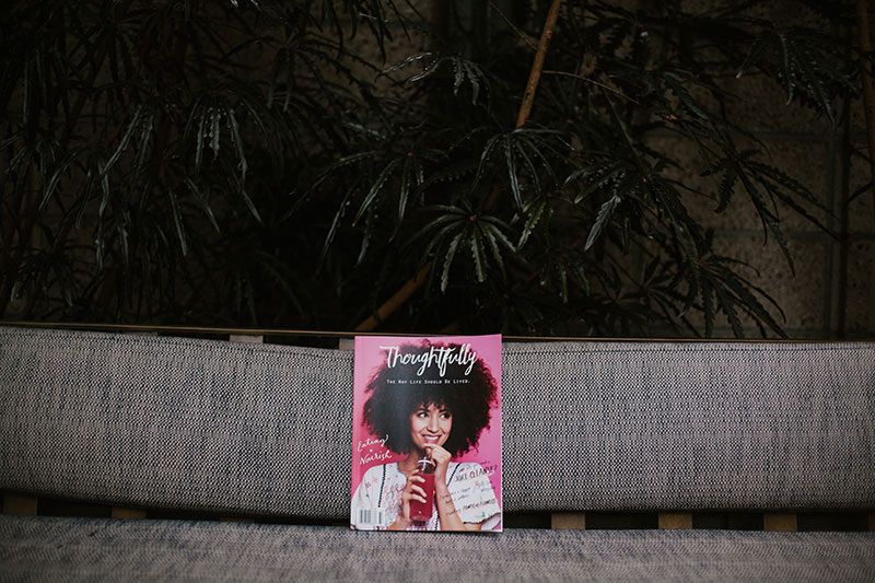 thoughtfully-mag-issue8-launch-party-2.jpg