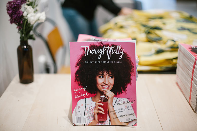 thoughtfully-mag-issue8-launch-party-4.jpg