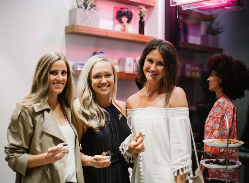 thoughtfully-mag-issue8-launch-party-26.jpg