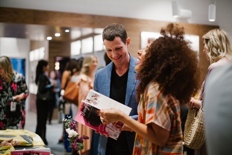 thoughtfully-mag-issue8-launch-party-24.jpg