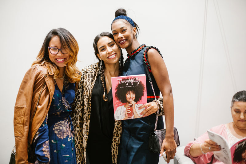 thoughtfully-mag-issue8-launch-party-36.jpg
