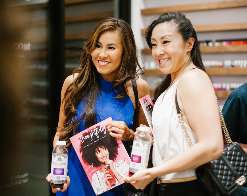 thoughtfully-mag-issue8-launch-party-39.jpg