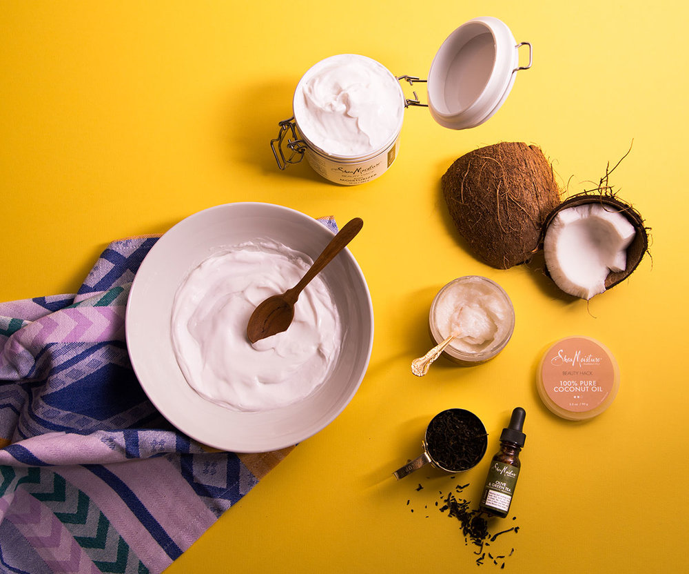thoughtfully-mag-sheamoisture-beauty-hack-moisturizer.jpg