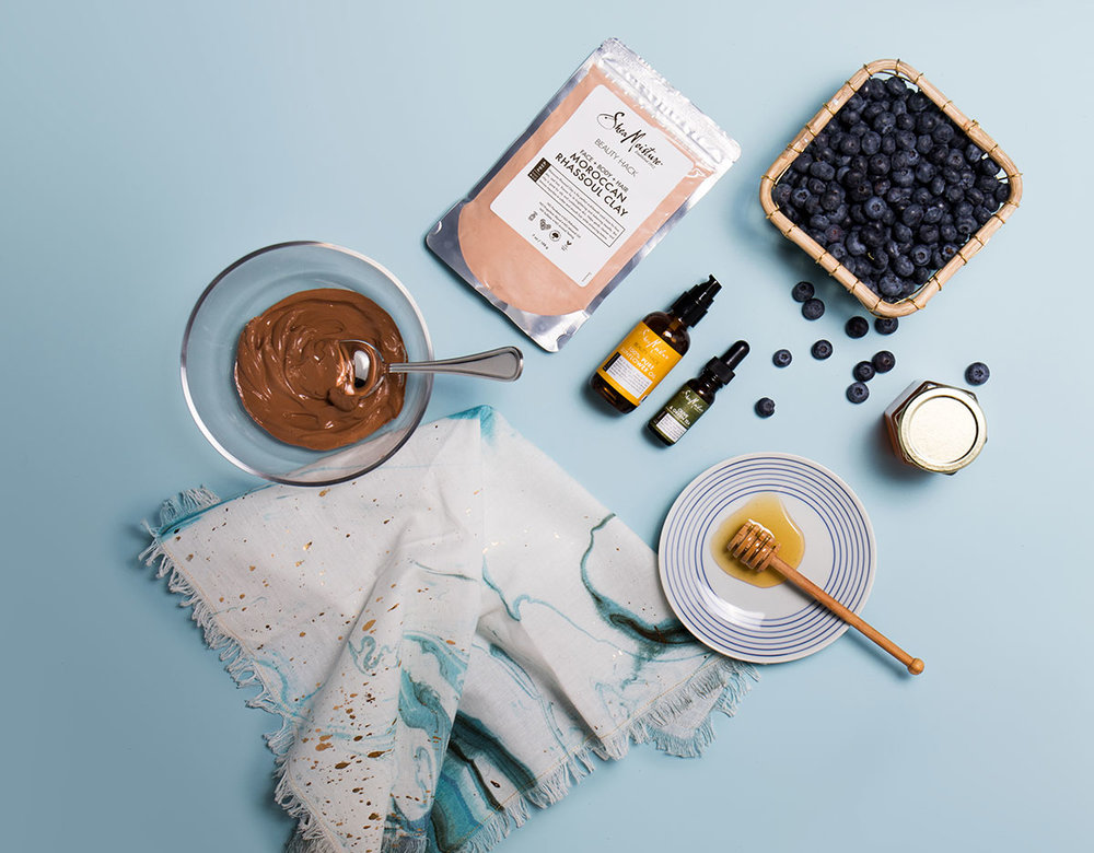 thoughtfully-mag-sheamoisture-beauty-hack-blueberry-face-mask.jpg