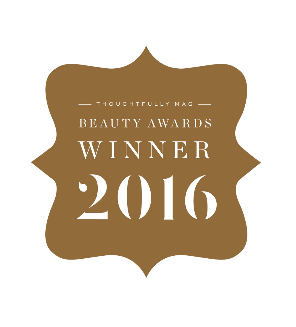thoughtfully-mag-beauty-awards-2016.jpg