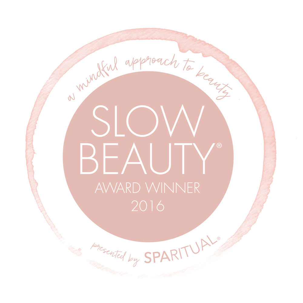 thoughtfully-mag-slow-beauty-award-winner-2016-sparitual.jpg