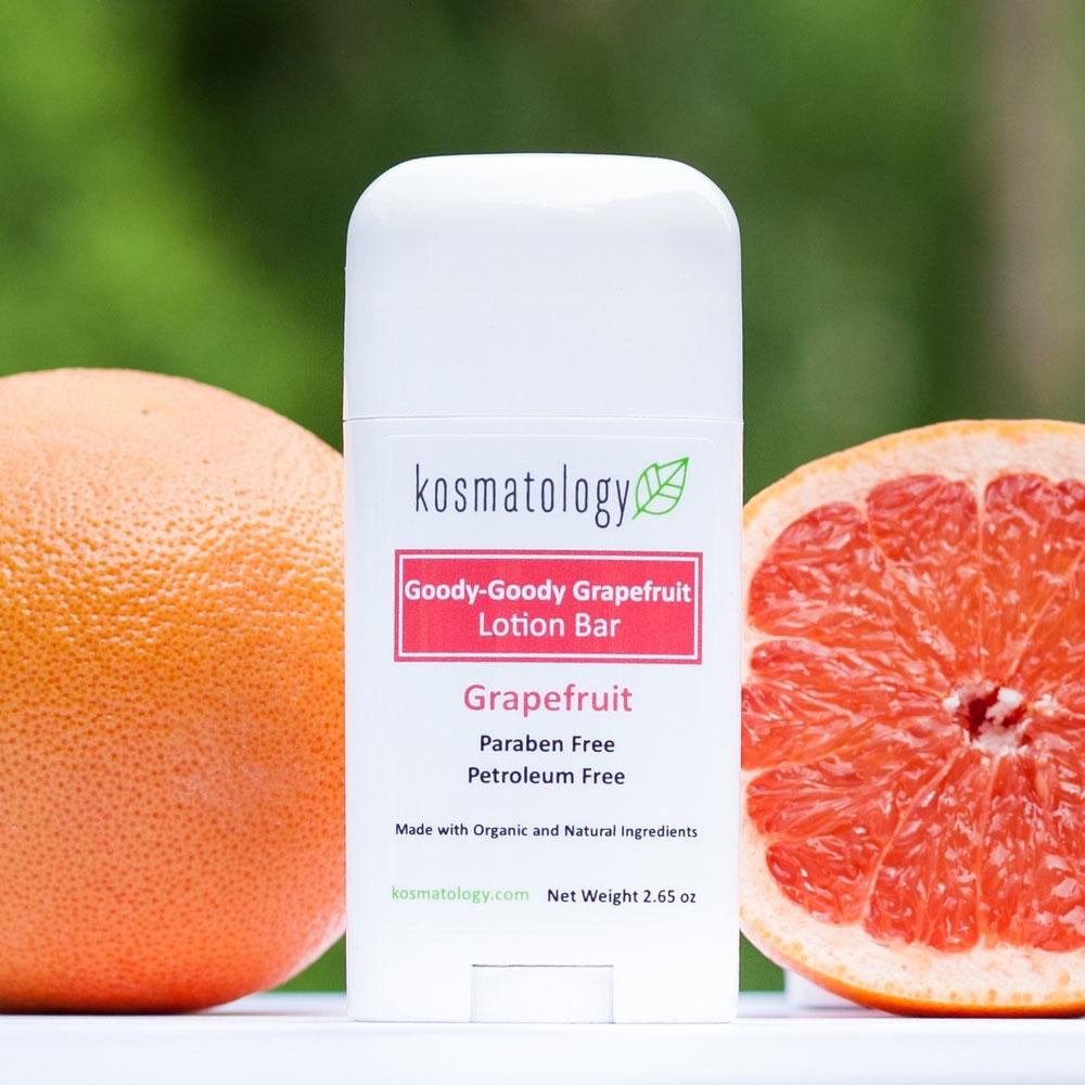 kosmatology-natural-lotion-bar-grapefruit.jpg