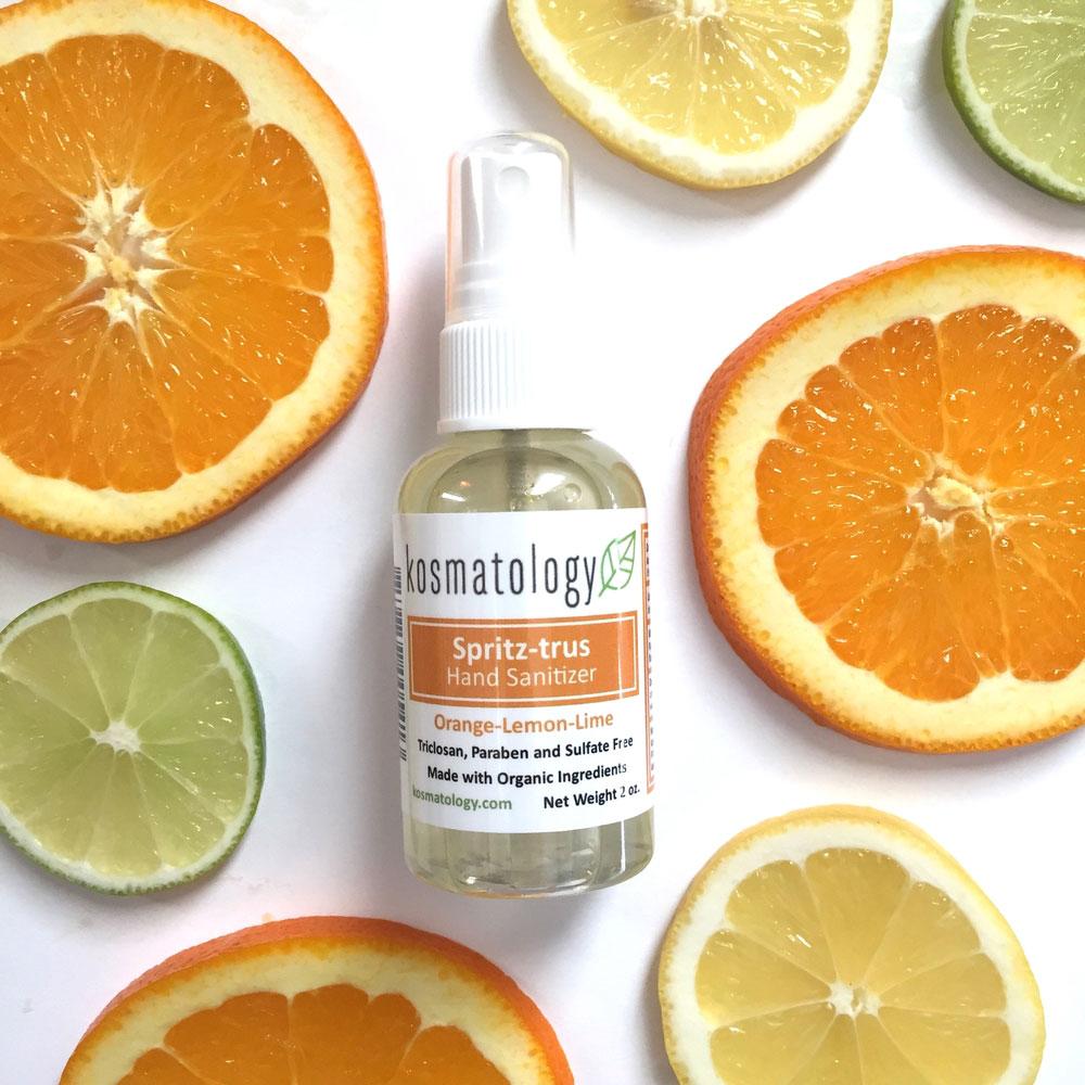 kosmatology-natural-hand-sanitizer-spritztrus.jpg