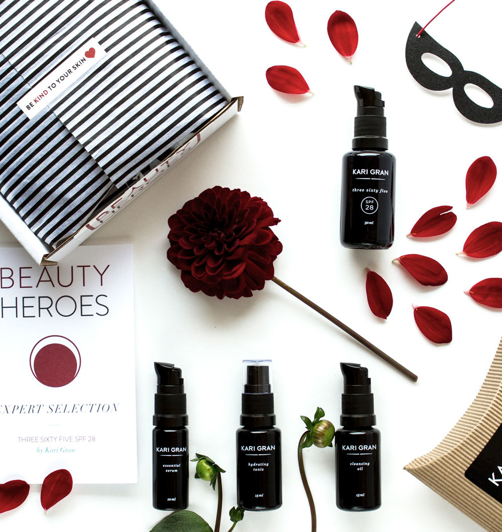 thoughtfully-mag-beauty-heroes-box.jpg