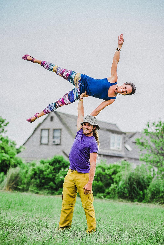 thoughtfully-mag-nantucket-yoga-festival-2016_9.jpg