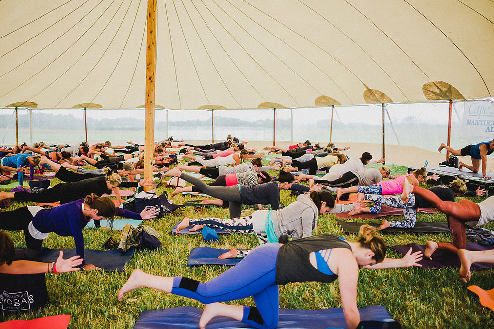thoughtfully-mag-nantucket-yoga-festival-2016_19.jpg