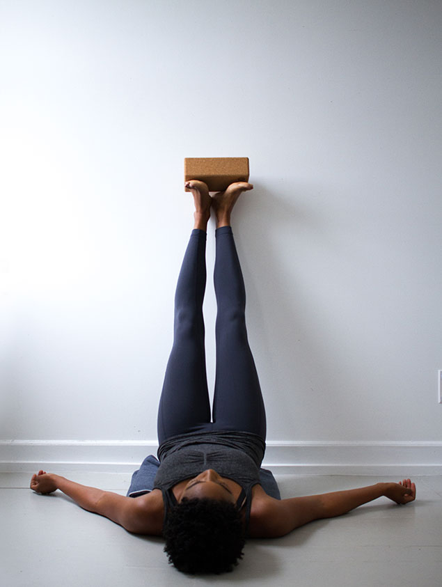 thoughtfully-mag-yoga-pose-block-dr-tiffany-lester.jpg
