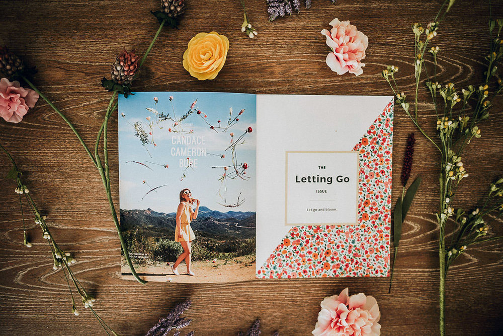 thoughtfully-mag-issue5-letting-go-1.jpg