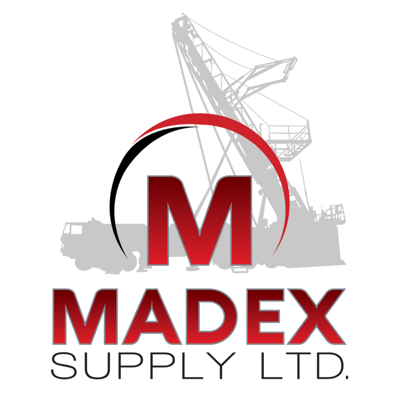 Madex Supply