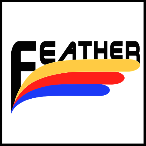Feather Racket Shop