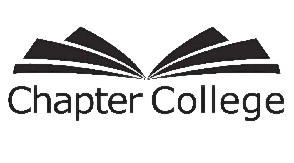Chapter College