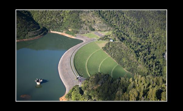 mangatangi-dam-aerial-view-600 (1).png