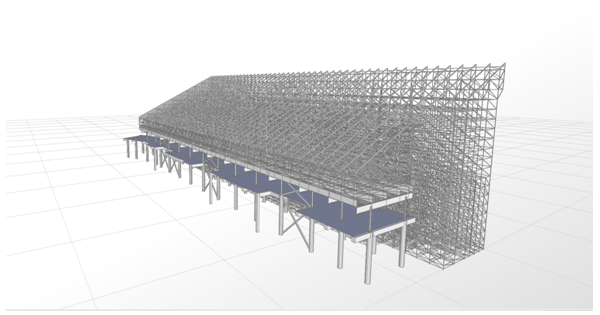 eden-park-west-stand-temporary-seating-sap-graphic-600.png