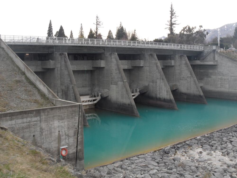 Tekapo Gate 16 downstream.png