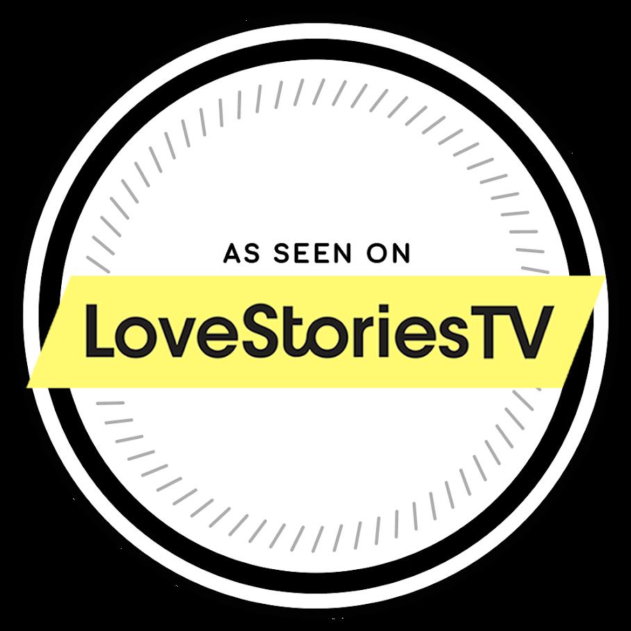 LoveStoriesTV