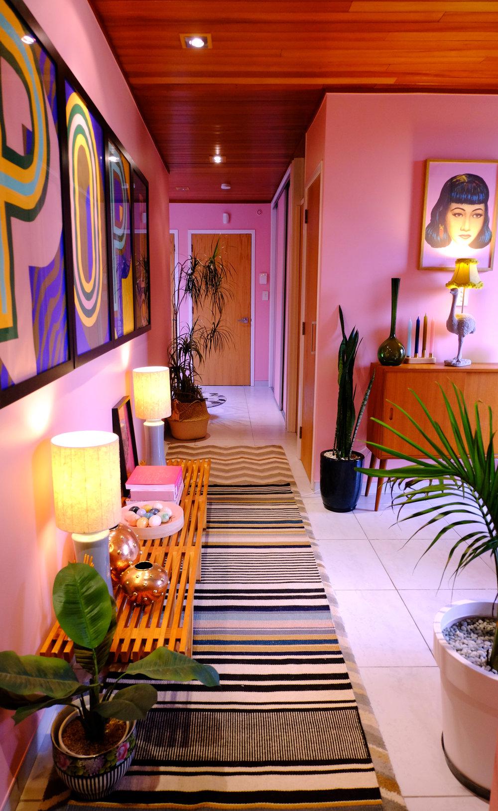 Evie Kemp hallway 4.jpg