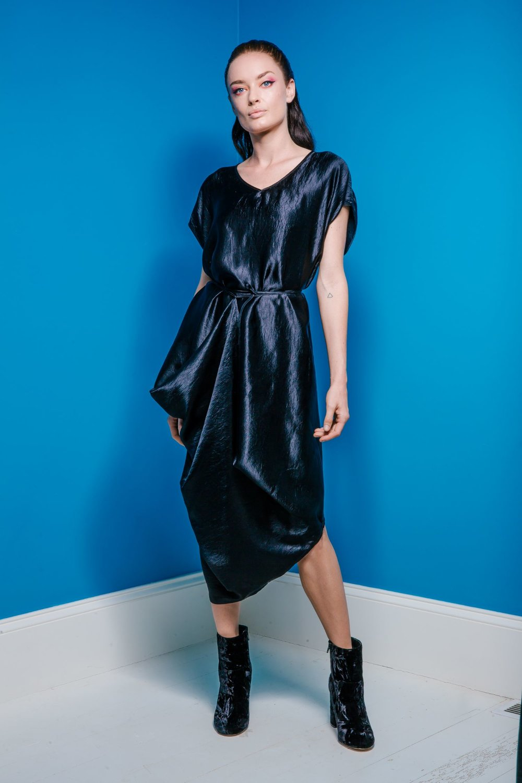 Triple Dress Maaike-40607.jpg