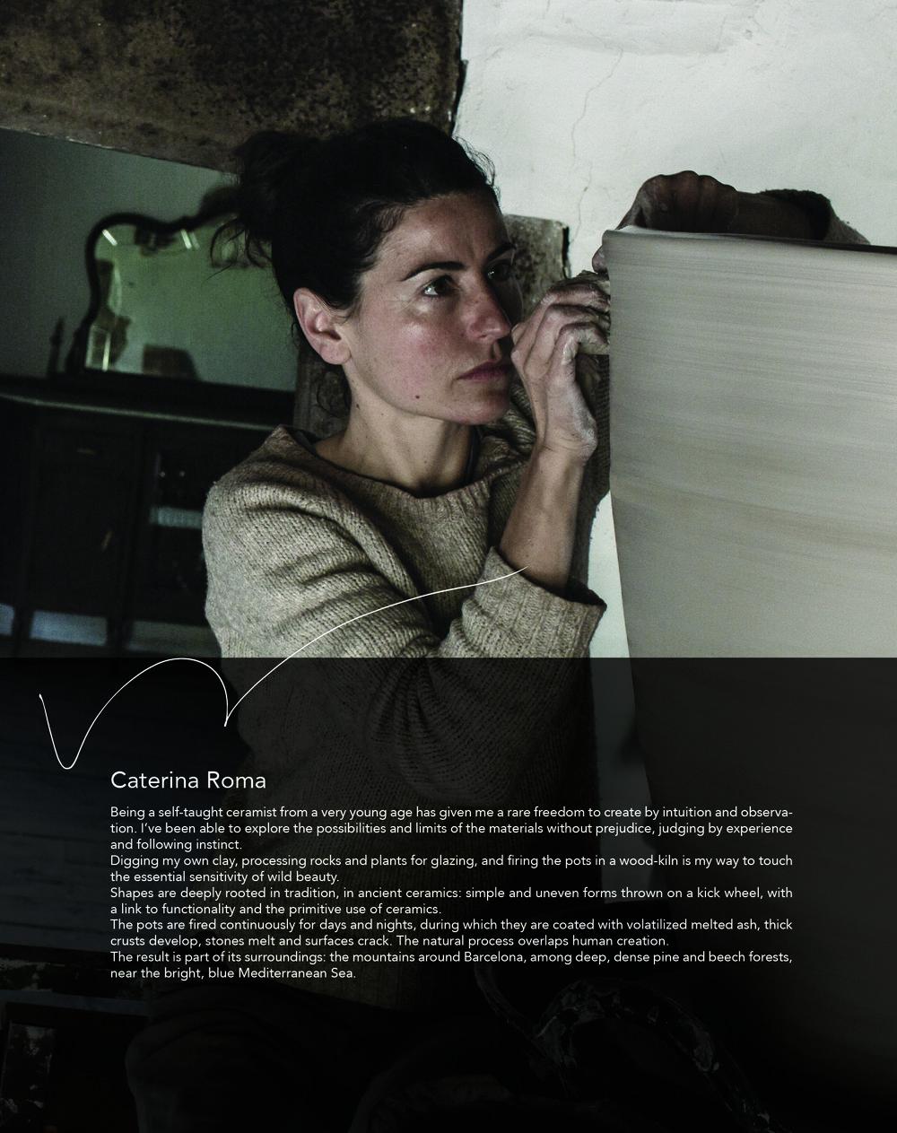 CATERINA PROFILE DESIGN-01-01-01.jpg