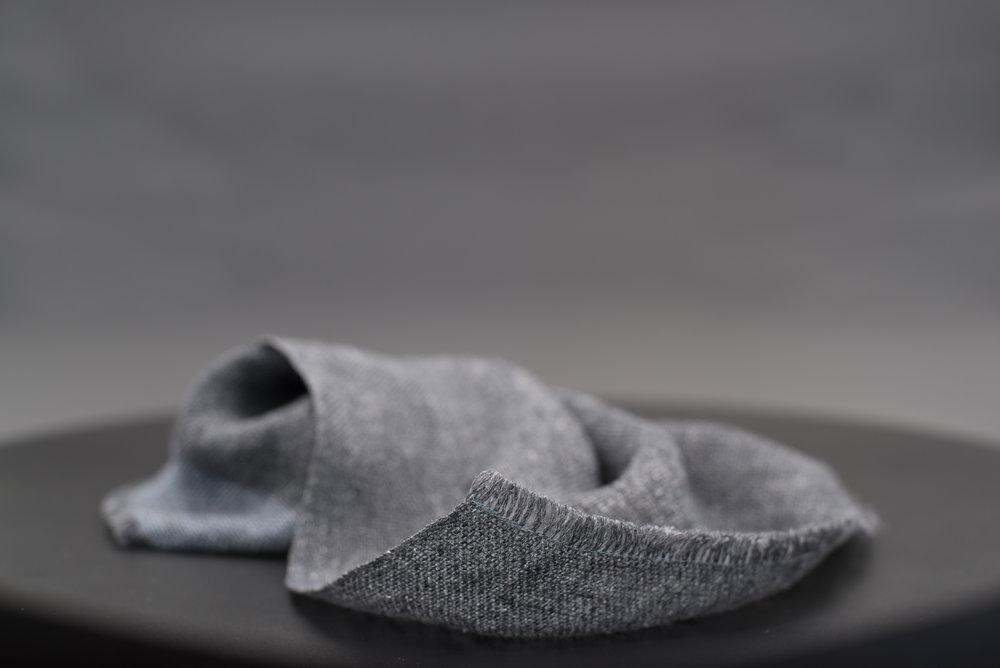Linen - Abbatte