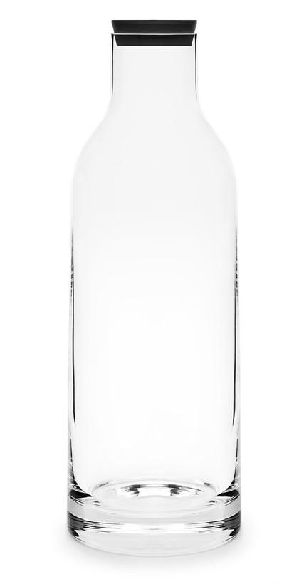 bincho__bottle_website_420.jpg