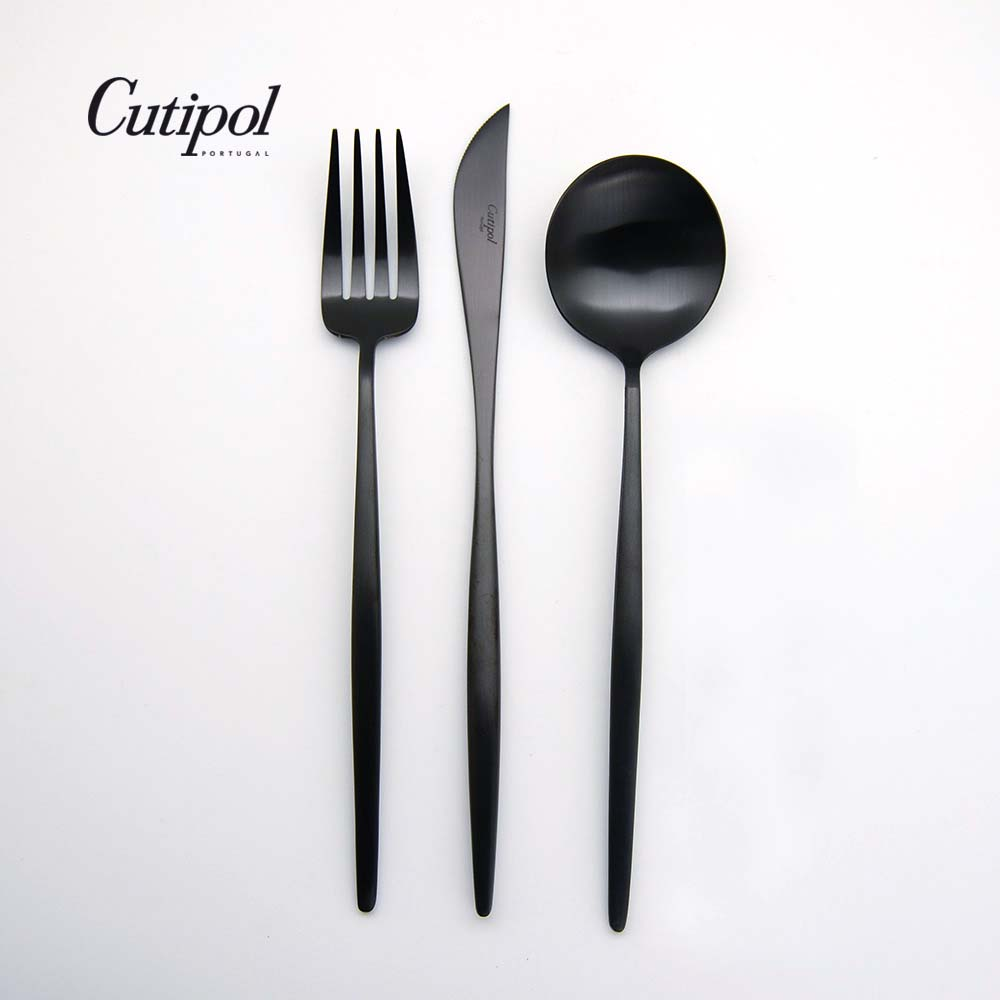 Flatware - Cutipol