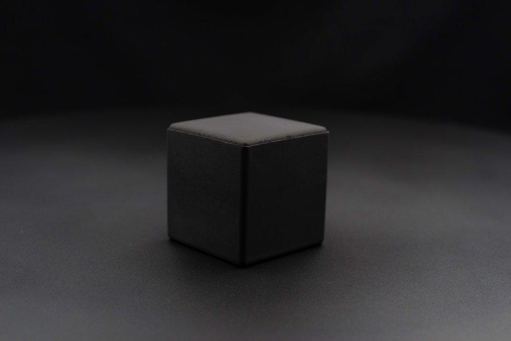 Kuro Cube-2.jpg