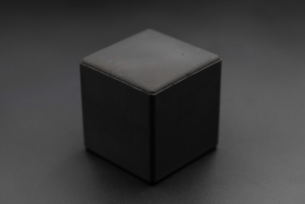 Kuro Cube-3.jpg