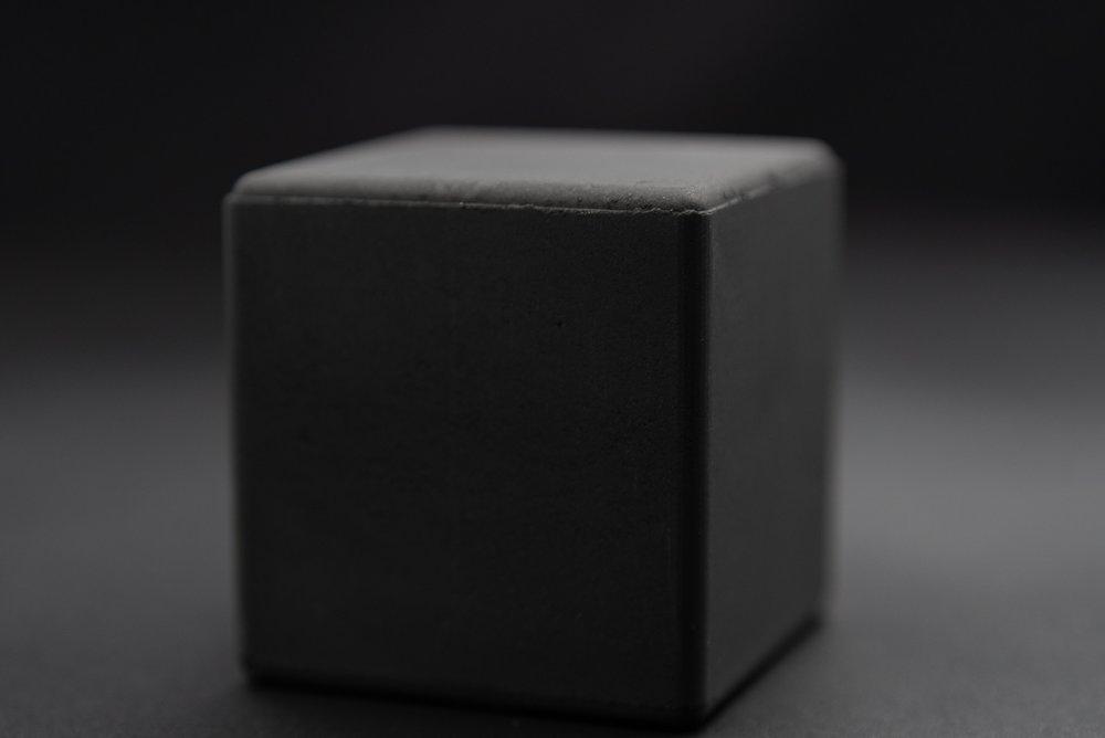 Kuro Cube-4.jpg