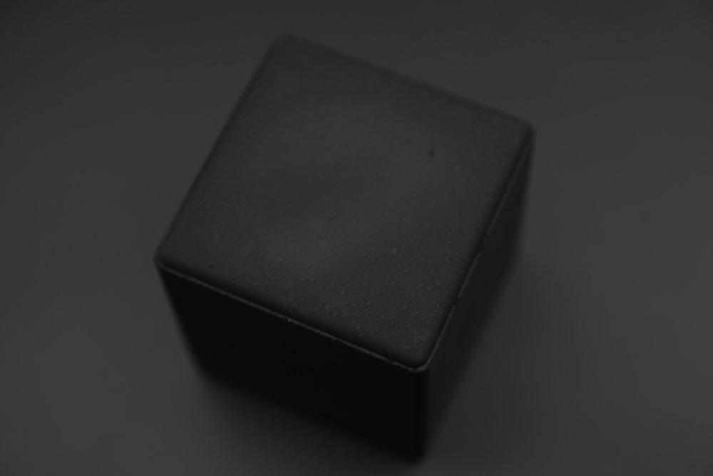 Kuro Cube-5.jpg