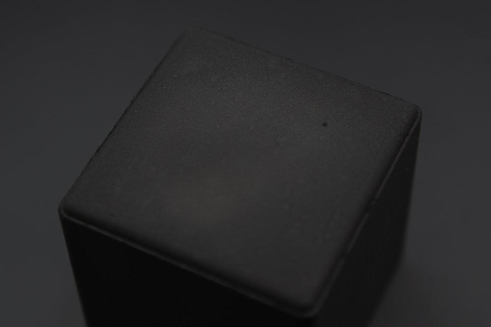 Kuro Cube-6.jpg