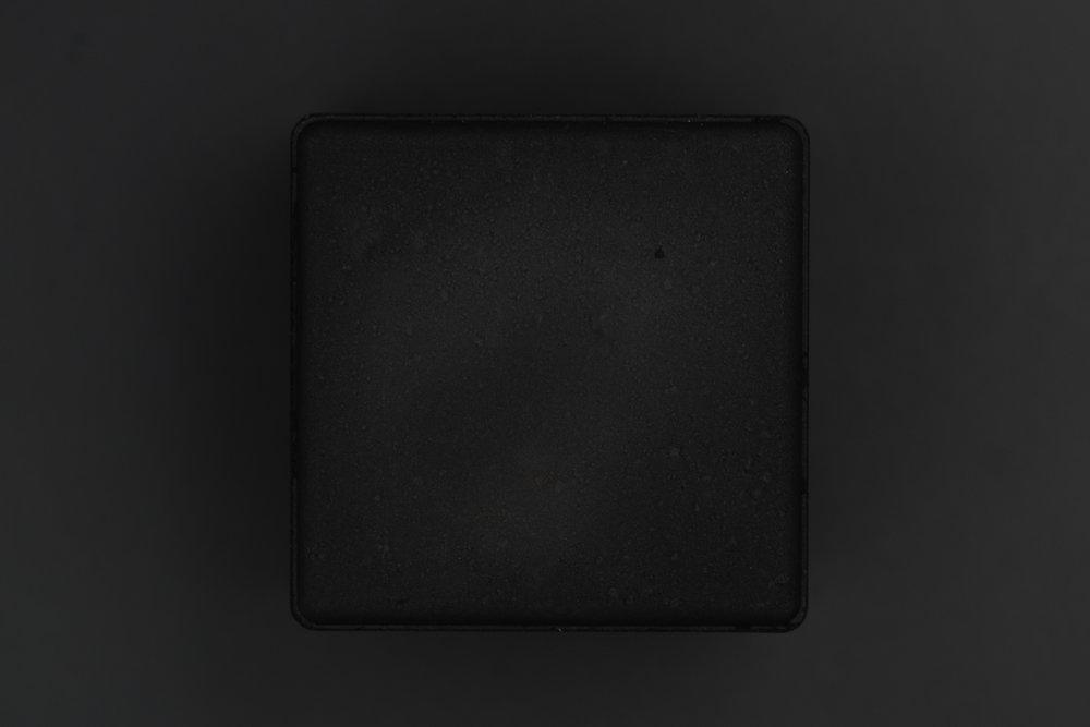 Kuro Cube-7.jpg
