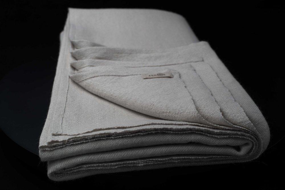 Bedspread - Abbatte